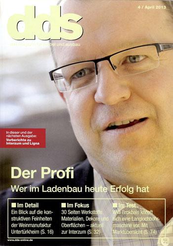 Dr Sigel Sindelfingen dds magazin hubraum4