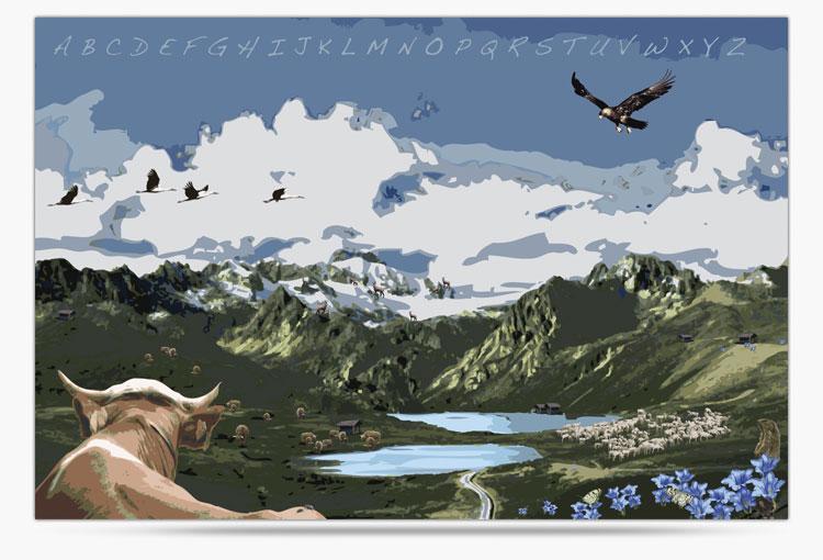 Final_EUROPA300x200cm