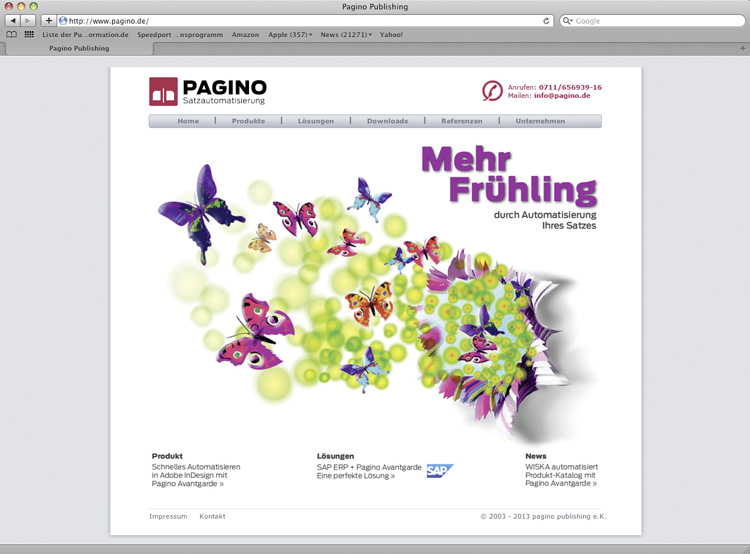 PaginoTeaser_Fruehling-750px