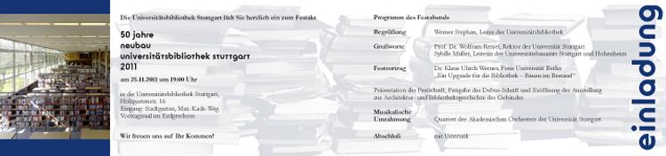 Unibib_Einladg_Innen