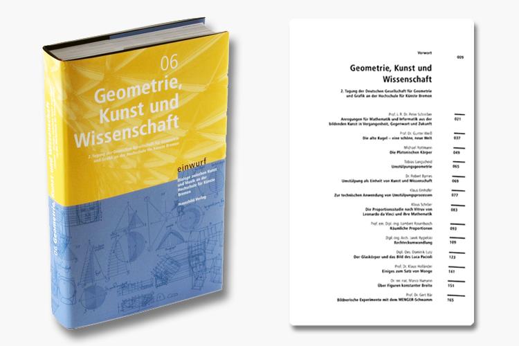 geometrie-750-1
