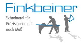 logo_finkbeiner2