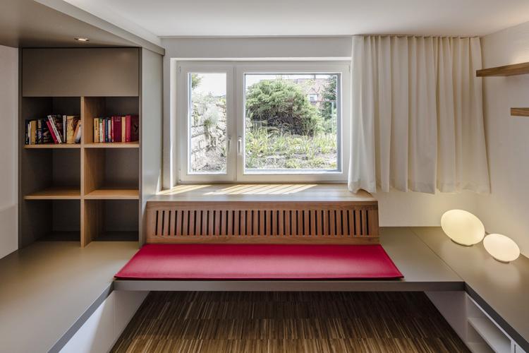 lounge-2bearb750