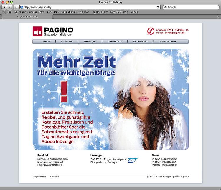 pagino-teaser-mit-rand750px