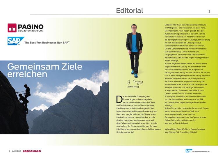 paginopaper