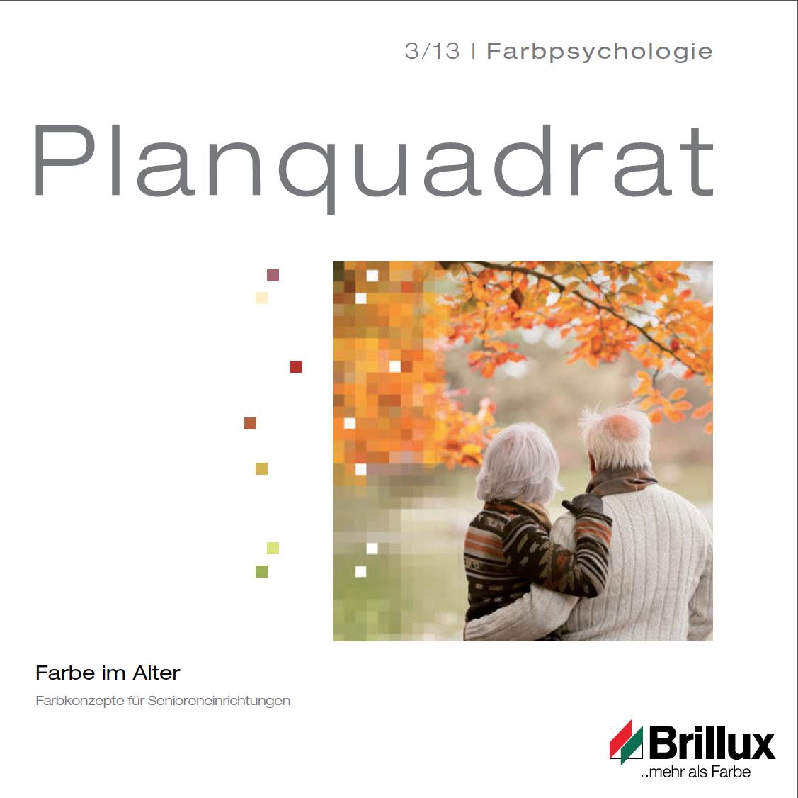 planquadrat_03_13