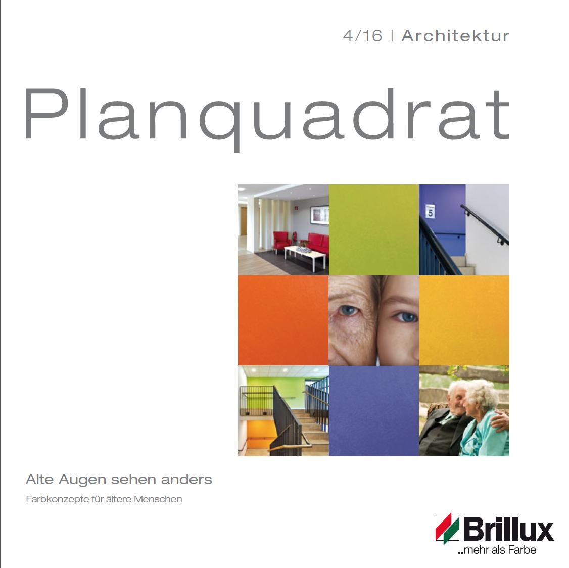 planquadrat_04_16