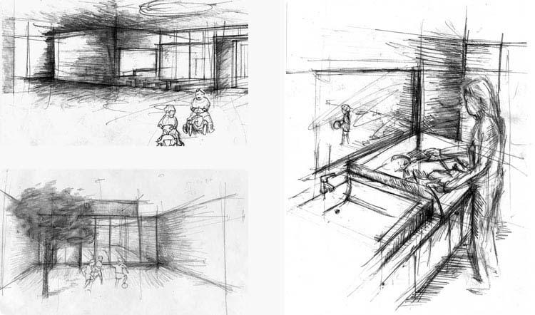 skizze2-750-300-pirmasens