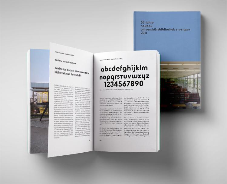 uni_bibliothek-artikel-750